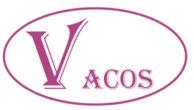 VACOS